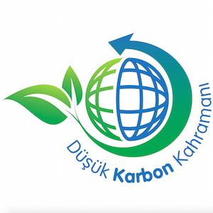 dusuk-karbon