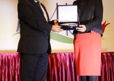 ICS2015 Low Carbon Award (10)