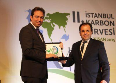 ICS2015 Low Carbon Award (11)