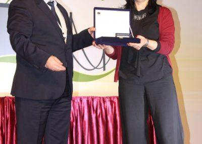 ICS2015 Low Carbon Award (12)