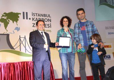 ICS2015 Low Carbon Award (13)