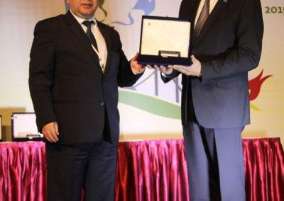 ICS2015 Low Carbon Award (5)