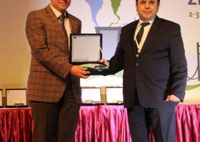 ICS2015 Low Carbon Award (6)