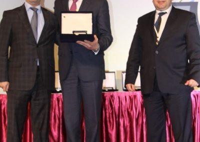 ICS2015 Low Carbon Award (8)