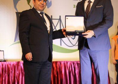 ICS2015 Low Carbon Award (9)