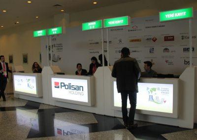 II. Istanbul Carbon Summit 2015 1 (1)