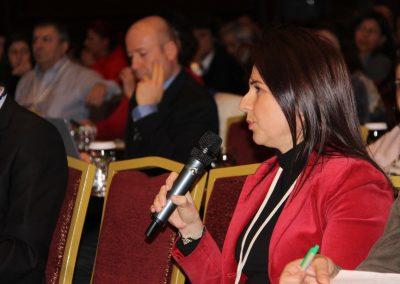 II. Istanbul Carbon Summit 2015 1 (18)