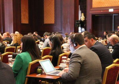 II. Istanbul Carbon Summit 2015 1 (8)