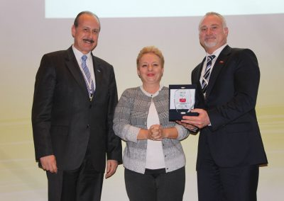 II. Istanbul Carbon Summit 2015 10 (15)