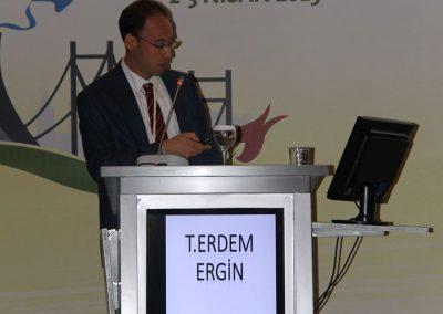 II. Istanbul Carbon Summit 2015 10 (4)