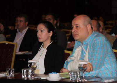 II. Istanbul Carbon Summit 2015 10 (5)