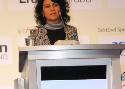 II. Istanbul Carbon Summit 2015 11 (10)