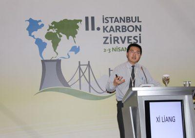 II. Istanbul Carbon Summit 2015 11 (11)