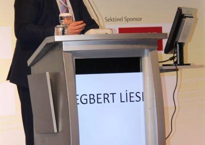 II. Istanbul Carbon Summit 2015 11 (3)