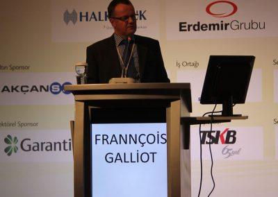 II. Istanbul Carbon Summit 2015 11 (4)