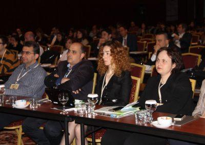 II. Istanbul Carbon Summit 2015 11 (5)