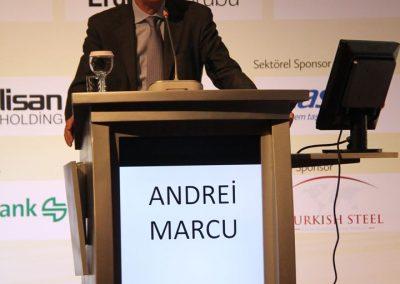 II. Istanbul Carbon Summit 2015 11 (6)