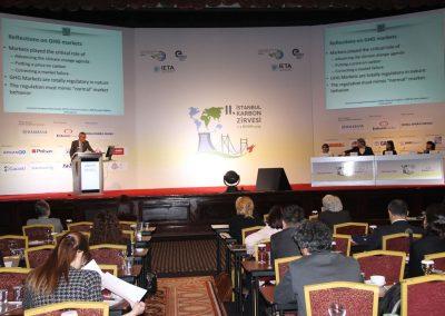 II. Istanbul Carbon Summit 2015 11 (7)