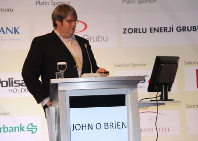 II. Istanbul Carbon Summit 2015 11 (8)