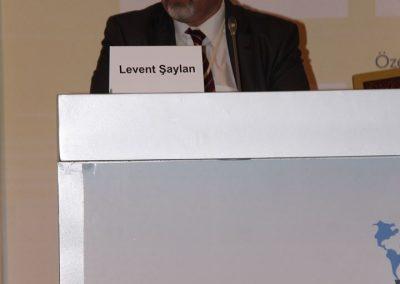 II. Istanbul Carbon Summit 2015 13 (1)