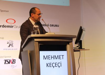 II. Istanbul Carbon Summit 2015 13 (4)
