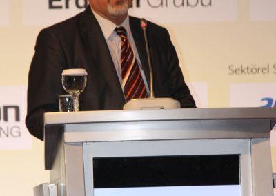 II. Istanbul Carbon Summit 2015 13 (5)