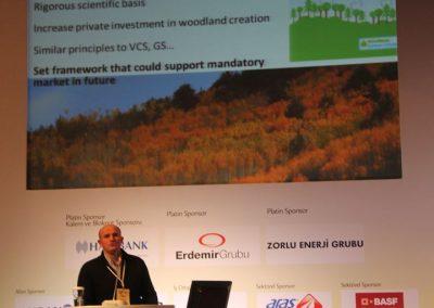 II. Istanbul Carbon Summit 2015 13 (8)