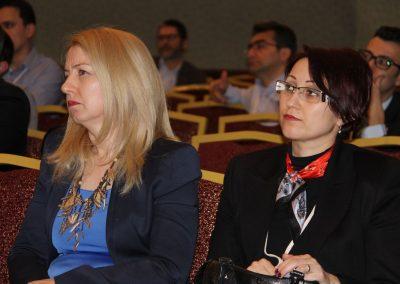 II. Istanbul Carbon Summit 2015 2 (2)