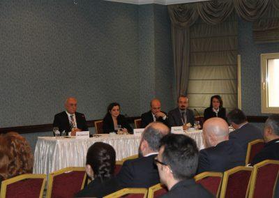 II. Istanbul Carbon Summit 2015 2 (4)