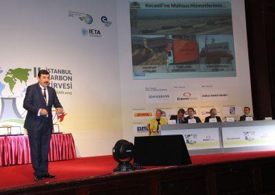 II. Istanbul Carbon Summit 2015 3 (7)