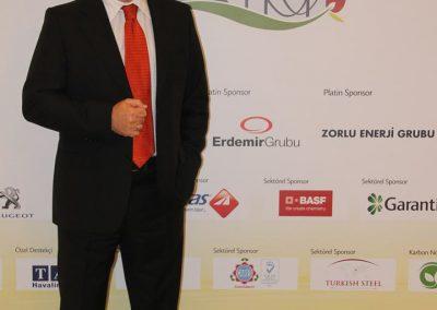 II. Istanbul Carbon Summit 2015 4 (14)