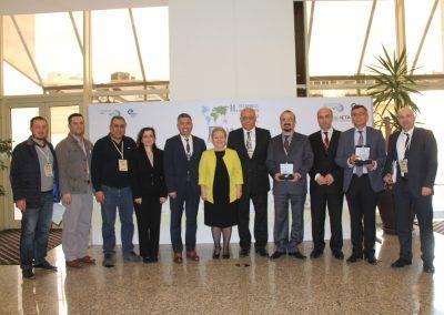 II. Istanbul Carbon Summit 2015 6 (5)
