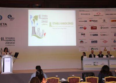 II. Istanbul Carbon Summit 2015 7 (4)