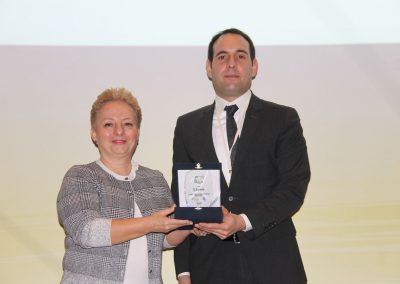 II. Istanbul Carbon Summit 2015 7 (7)