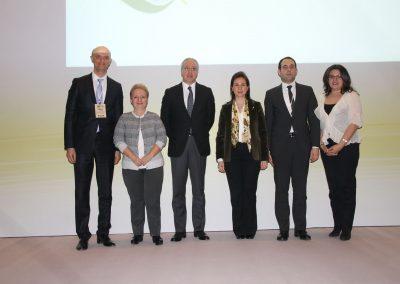 II. Istanbul Carbon Summit 2015 7 (9)