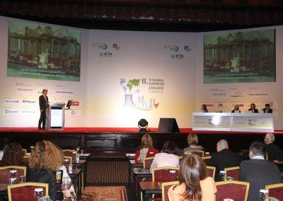 II. Istanbul Carbon Summit 2015 8 (4)