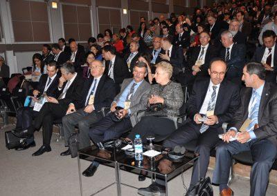 Istanbul Karbon Zirvesi 2014 (16)