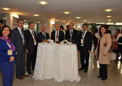 Istanbul Karbon Zirvesi 2014 (25)