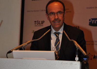 Istanbul Karbon Zirvesi 2014 (7)
