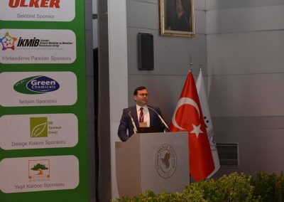 IV. Istanbul Carbon Summit (10)