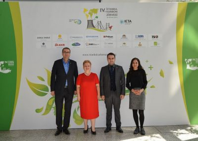 IV. Istanbul Carbon Summit (101)