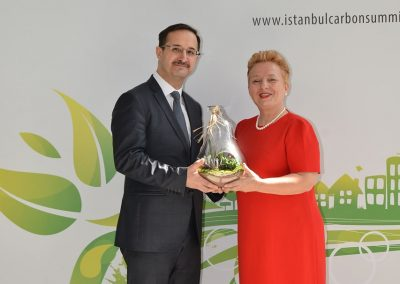 IV. Istanbul Carbon Summit (108)