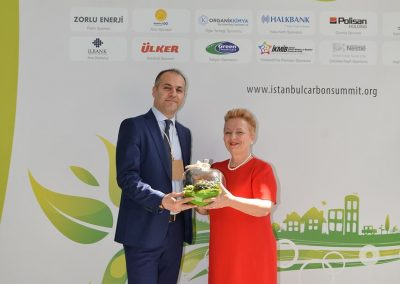 IV. Istanbul Carbon Summit (109)