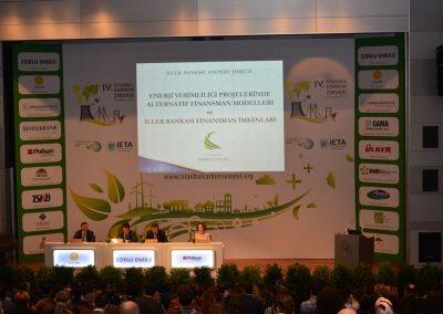 IV. Istanbul Carbon Summit (11)