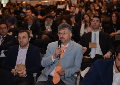 IV. Istanbul Carbon Summit (13)