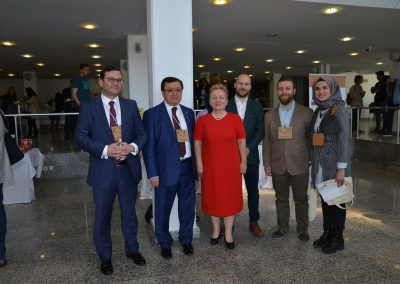 IV. Istanbul Carbon Summit (18)