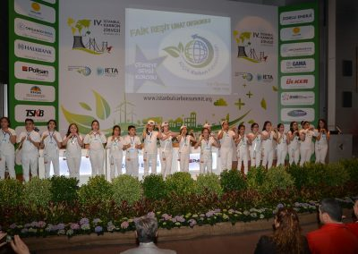 IV. Istanbul Carbon Summit (22)