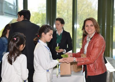IV. Istanbul Carbon Summit (23)
