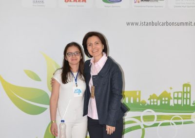 IV. Istanbul Carbon Summit (25)