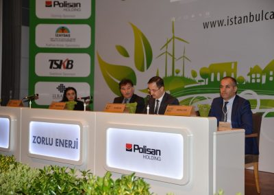 IV. Istanbul Carbon Summit (28)